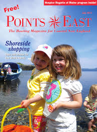 points east magazine july 2013 by points east issuu