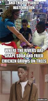 Funny Nigger Memes - 13 best nigger jokes images on pinterest jokes chistes and hilarious