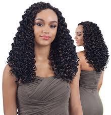types of freetress braid hair freetress braid 3x crochet braids presto curl 14 inch