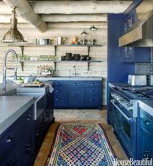Cabin Kitchen Cabinets Best 25 Log Cabin Kitchens Ideas On Pinterest Log Cabin Siding
