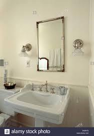 1920 bathroom medicine cabinet bathroom medicine cabinet withelights light fixturese mirror lights