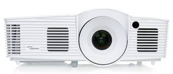 best home theater projectors 2015 optoma hd28dse dlp projector review hometheaterhifi com
