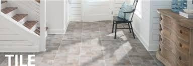 floor and decor miami floor and decor miami outstanding incfloor fl pompano
