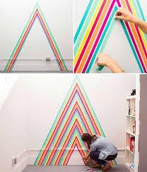 Wallpaper Design Images Best 25 Diy Wallpaper Ideas On Pinterest Wallpaper Dresser
