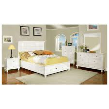 bedroom remodels one bedroom apartments with washer and dryer 5
