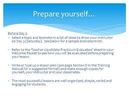 day 2 esl skills u0026 lesson planning ppt video online download