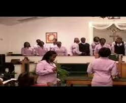 trouble in my way by luther barnes ministry videos