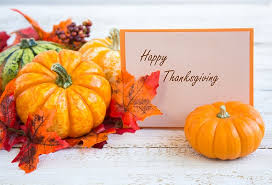 the faith in thanksgiving paulist fathers