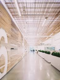100 home expo design center michigan attendees home u0026