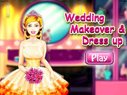 s games make up dress up s games make up dress up 6 0 android free mobogenie