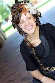 define coiffed hair photo hair culture among generational apostolic pentecostal women