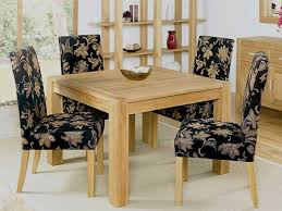 dining tables japanese floor furniture asian dining room chairs