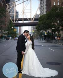 wedding albums nyc 72 best nyc weddings images on new york city nyc and
