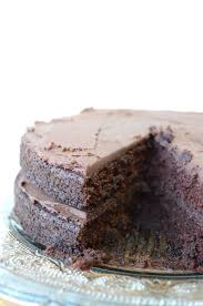 check out hershey u0027s chocolate chocolate cake it u0027s so easy to make