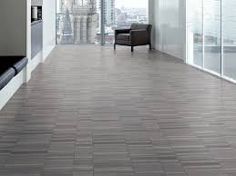 Laminate Flooring Surrey Surrey Commercial Flooring Specialists Wood Carpet Vinyl