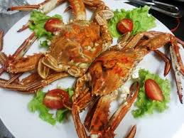 224 best filipino food images on pinterest filipino food