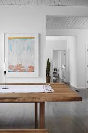 inside designer matt baldwin u0027s mid century kansas city home photos