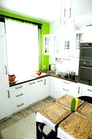 rideau store cuisine store cuisine moderne hd wallpapers store interieur cuisine