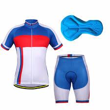 mens reflective cycling jacket online get cheap basecamp cycling jacket aliexpress com alibaba