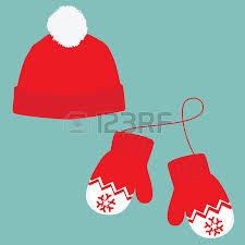 3 761 wool hat cliparts stock vector and royalty free wool hat
