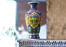 decorative glass vases antique vase online small decorative glass vases from
