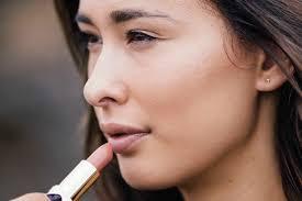 are you the next l orÉal paris australian makeup director gritty pretty