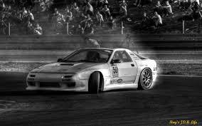 drift cars 240sx drift cars 240sx more information