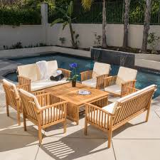 Outdoor Patio Furniture Lowes by Outdoor Walmart Bistro Set Christopher Knight Patio Furniture