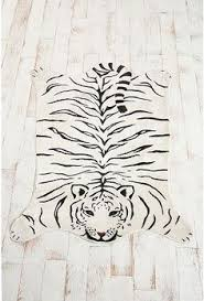 Fake Lion Skin Rug With Head Hollywood Love Rugs Faux Bengal Tiger Skin Rug 59 00 Http