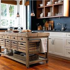 discount kitchen island cheap kitchen islands large size of kitchen kitchen island cheap