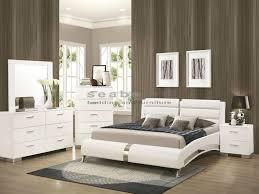 bedroom sets under 1000 queen bedroom furniture sets canopy bedroom sets queen contemporary