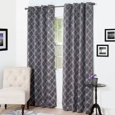 farmhouse style curtains target