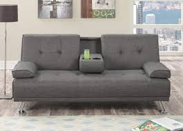 Sleeper Sofa A U0026j Homes Studio Joan Sleeper Sofa U0026 Reviews Wayfair