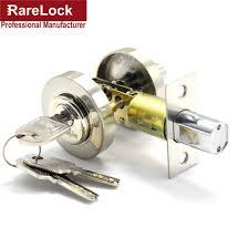 door handles interior door handle withy lockylocking sliding
