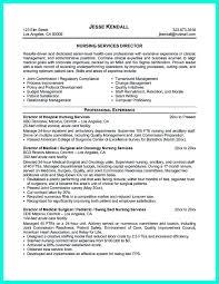 Case Management Resume Samples Nurse Case Manager Resume Examples Free Resume Example And