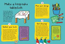 kitchen tea gift ideas for guests 100 kitchen tea gift ideas for guests how to prepare for