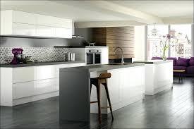 High Gloss White Kitchen Cabinets Modern Gloss Kitchen Cabinet High Gloss Lacquer Kitchen