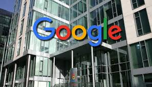 google ireland workers paid less than their london staff metro news