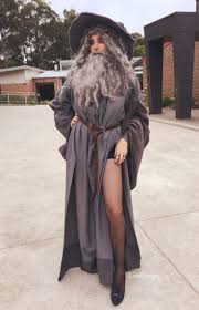 atlantic city halloween 2015 69 best halloween costumes images on pinterest halloween