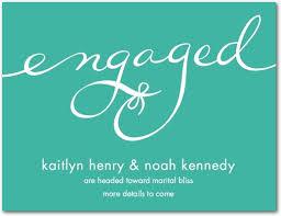 engagement announcement cards card invitation sles 10 exles of engagement announcement