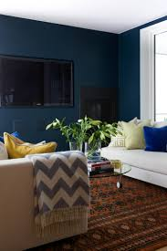 Graue Wand Und Stein Stunning Graue Wand Wohnzimmer Ideas House Design Ideas One