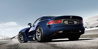 Dodge Viper New Model - 2015 dodge viper srt drivesrt
