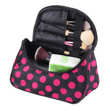 womens makeup bags floral waterproof women39s makeup bag 2049