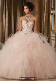 vizcaya quinceanera dresses vizcaya dress 89113 promdressshop