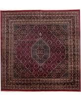 Handmade Wool Rug Now Black Friday Sales On Square Wool Rugs