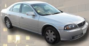 talk lincoln ls wikipedia