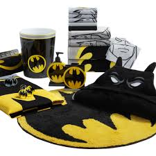 bathroom wonderful batman bedroom colors batman baby bedroom