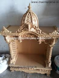 Marble Temple Home Decoration Home Temple Furniture Home Temple Furniture Suppliers And
