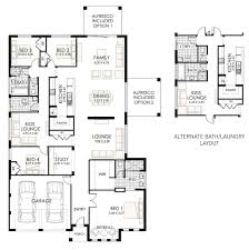 clifton 31 from rawson homes