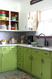 glass mosaic tile kitchen backsplash green tile backsplash kitchen moeslah co